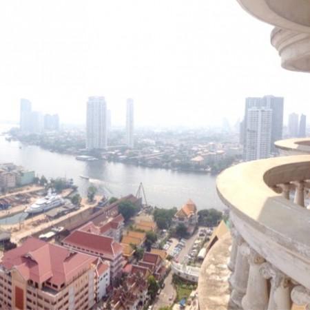 View Bangkok