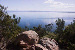 Freycinet, Tasmanië