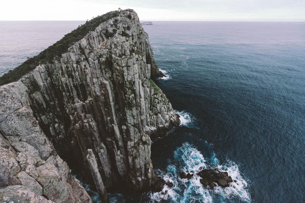 Cape Hauy Tasmanië