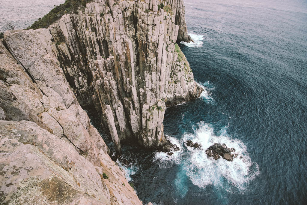 Cape Hauy | Three Cape Track | Tasmania | Australia