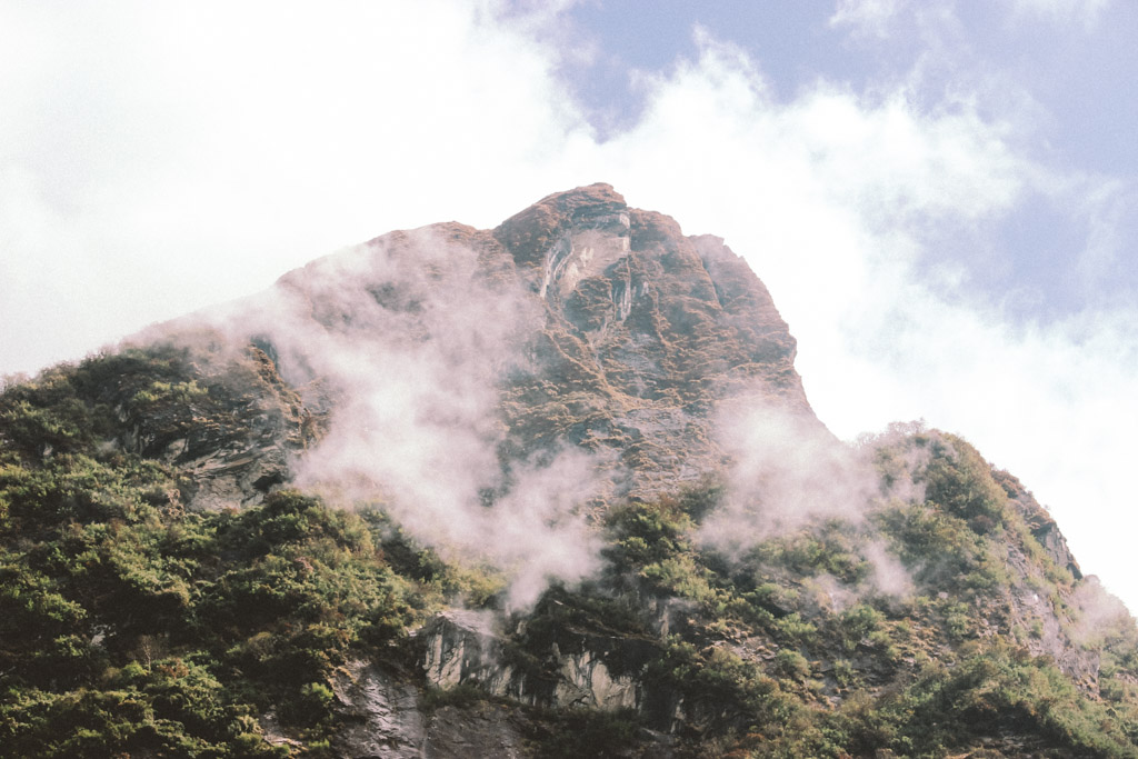 Himalaya | Nepal | ABC | Annapurna | Hiking | Sanctuary | Trekking