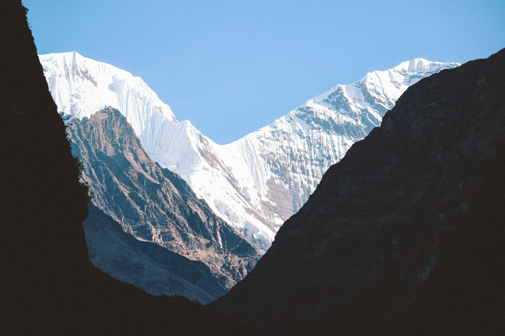 Deurali   Himalaya   ABC   Annapurna   Sanctuary   Base Camp   Hiking   Trekking