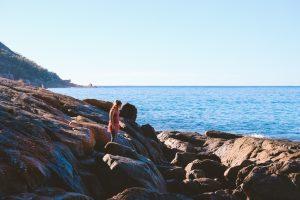 Budget | Tasmania | Road trip | Australia