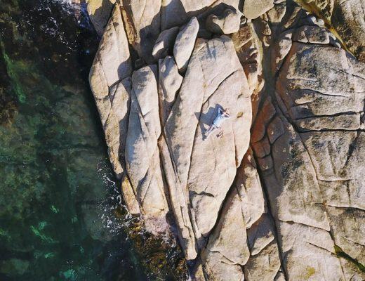 Roadtrip Tasmaniê | Reisfilm
