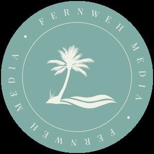 Fernweh Media