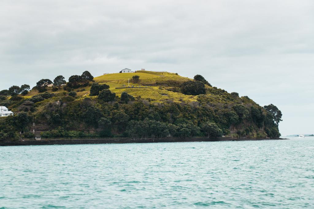 Devonport | Auckland | Nieuw-Zeeland