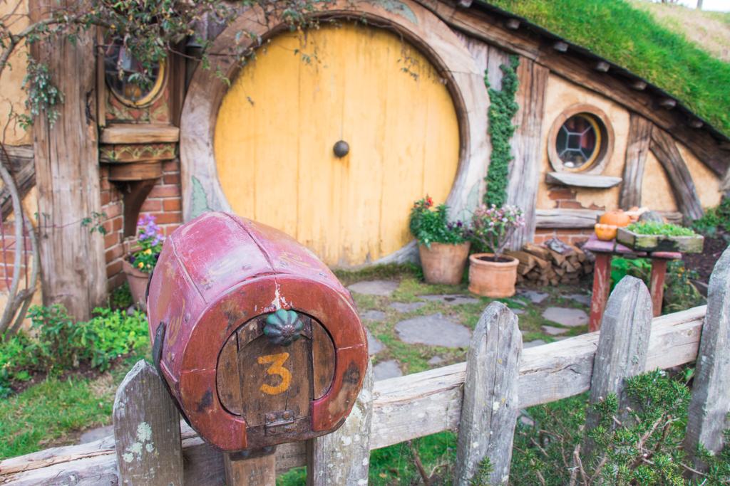 Housesitten op reis | Housesitten als digital nomad | Housesitting | Housesitting Nieuw-Zeeland