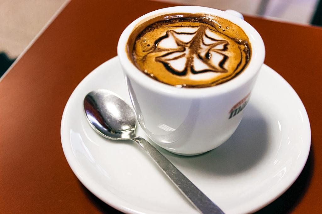 Caffé Torino | Turijn | Must do | Italië | Doen in Turijn