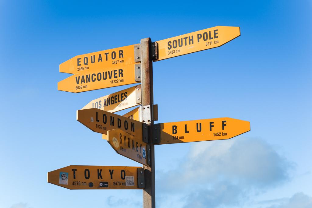 Werken in Nieuw-Zeeland | Working Holiday Visum | Nieuw-Zeeland | Working Holiday Visum Nieuw-Zeeland | Werken en reizen | Geld verdienen in Nieuw-Zeeland