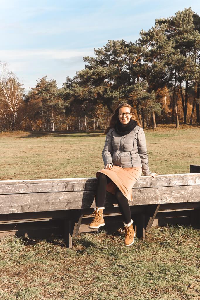 Review Sorel snowboots voor vrouwen